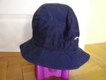 1лв: лятна шапка 57см памук piskuni_piskuni_008.jpg
