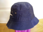 1лв: лятна шапка 57см памук piskuni_piskuni_009.jpg