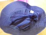 1лв: лятна шапка 57см памук piskuni_piskuni_010.jpg