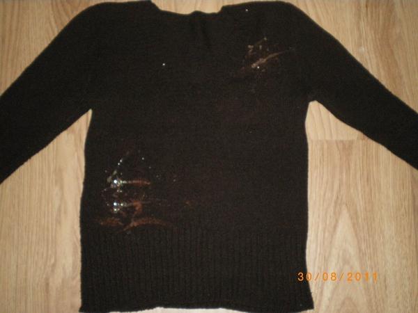 Дамска блуза за зимата M/L a_a_p_IMGP6526.JPG Big