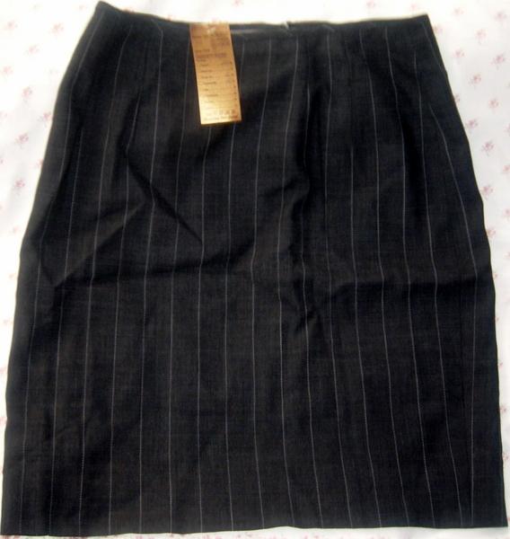 Модерна и нова сиво-черна пола! dessi101_Picture_007.jpg Big