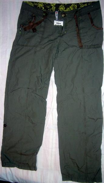 Нов маслено зелен панталон! dessi101_Picture_058.jpg Big