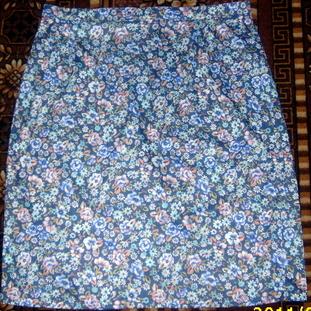 Бляскава синя пола! dessi101_dessi101_DSCI0433.JPG Big
