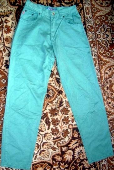 Секси зелени дънки! dessi101_dessi101_DSCI1356.JPG Big