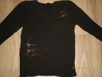 Дамска блуза за зимата M/L a_a_p_IMGP6526.JPG