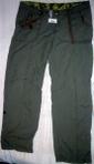 Нов маслено зелен панталон! dessi101_Picture_058.jpg