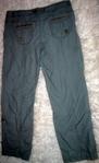 Нов маслено зелен панталон! dessi101_dessi101_DSCI0152.JPG