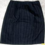 Модерна и нова сиво-черна пола! dessi101_dessi101_DSCI0455.JPG