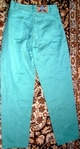 Секси зелени дънки! dessi101_dessi101_DSCI1357.JPG