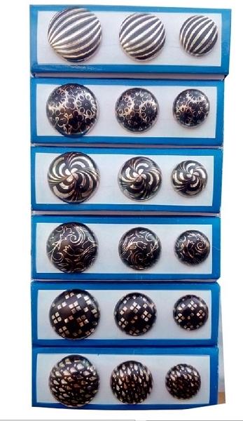 Метализирани копчета за дрехи 171.jpg Big