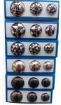 Метализирани копчета за дрехи 1511.jpg
