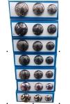 Метализирани копчета за дрехи 1611.jpg