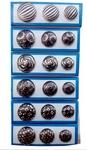 Метализирани копчета за дрехи 171.jpg