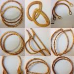 Дръжки за дамски чанти image-a85625a70aa5d7e7cb5abae507f76ee6d84e57de8e30fbb9c82df1a606266414-V.jpg