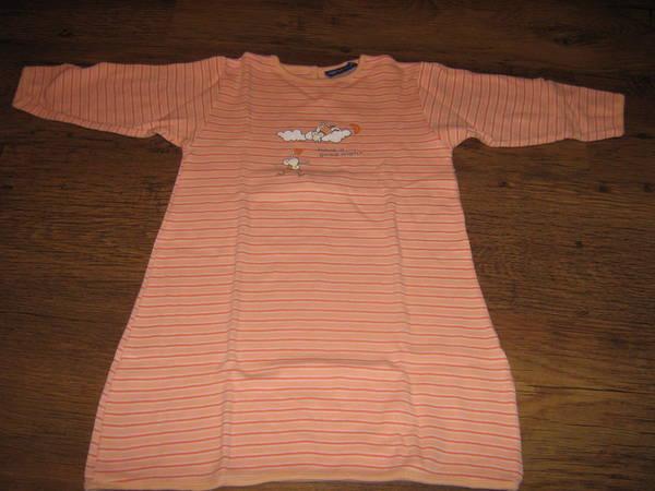Пижамка-ношничка IMG_16211.JPG Big