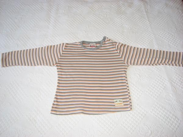Блузка на E&H baba_mravka_13.JPG Big