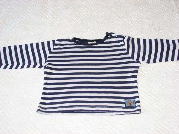 Блузка на E&H baba_mravka_161.JPG Big