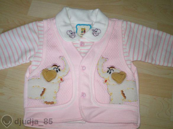 Нов детски комплект от 3 части djudja_85_47340205_2_585x461_rev008.jpg Big