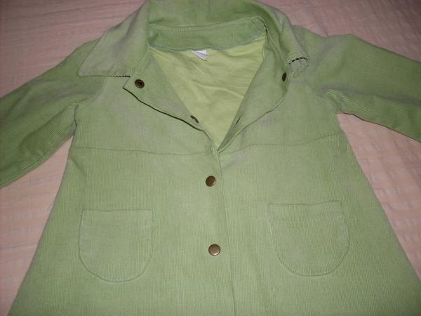 Зелено джинсово манто elena84_Picture_1532.jpg Big