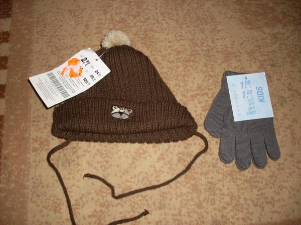 Шапка и ръкавички elena84_Picture_1634.jpg Big