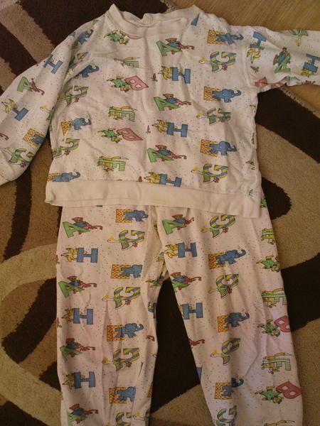 Памучна пижама joy1_DSC01323.jpg Big