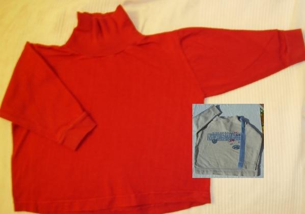 1.50лв: 2 блузки дъл. ръкав, 86-92см piskuni_86-92_PA070141.jpg Big