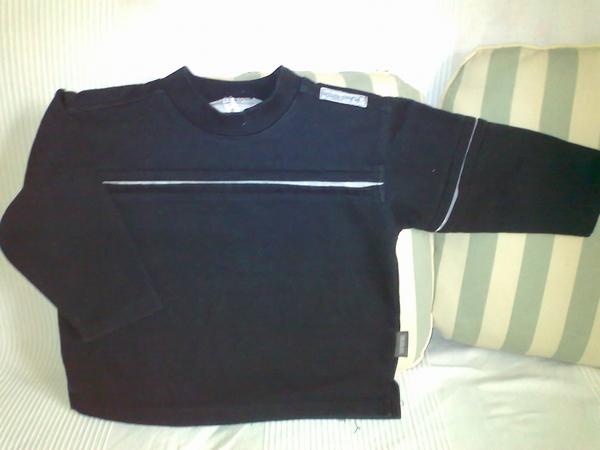 плътна блузка 92 см, памук, 2.50 лв piskuni_Photo04761.jpg Big