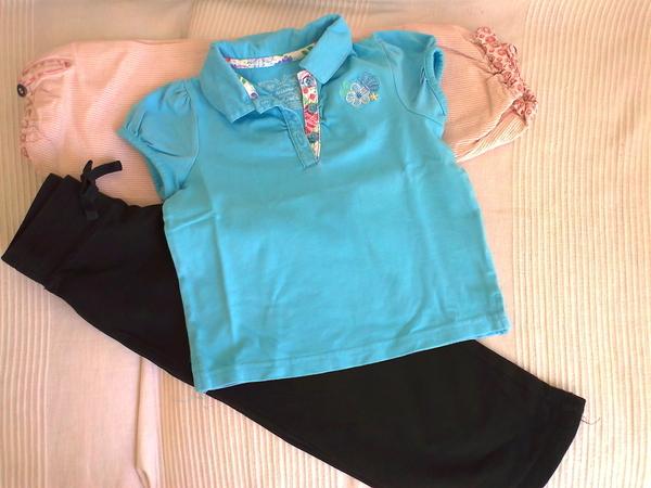 4.50лв: прекрасна тениска 92см, подарък две долнички piskuni_Photo0789.jpg Big