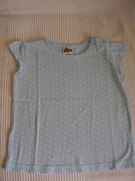 3 лв: 86-92см отлична тениска-бонбон piskuni_dreshki_017.jpg Big