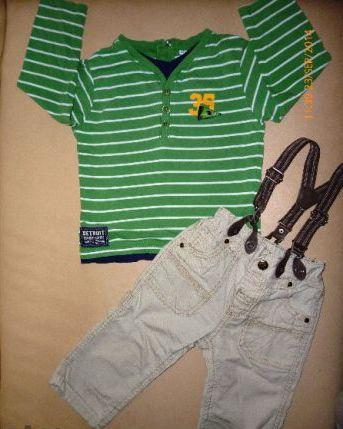 Дънки Next и блузка LC WAIKIKI rox_59790926_2_585x461_rev010.jpg Big