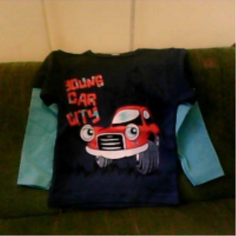 блузка salzica_bluzka_12.jpg Big