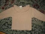 Ново сукманче с блузка 8 лв DSC063481_Large_1.JPG
