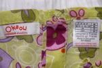 Комплект Оkaou, La Redoute  86 Morena_P1130795.JPG