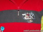 4ервено пуловер4е на Disney / 2год./ Sarita_img_2_large_4_1.jpg