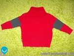 4ервено пуловер4е на Disney / 2год./ Sarita_img_3_large_2_1.jpg