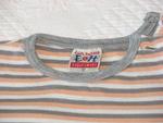 Блузка на E&H baba_mravka_151.JPG