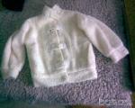 кукленско палтенце djesssika_bc5fb7ed0a1e72f1b73011e6d891602e.jpg