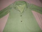 Зелено джинсово манто elena84_Picture_1534.jpg