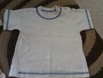 Лот блузка и панталонки и подарък бяла блузка joy1_DSC01104.JPG