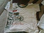 Лот от две блузки и два чифта панталонки joy1_DSC01106.JPG
