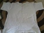 Лот от две блузки и два чифта панталонки joy1_DSC01108.JPG