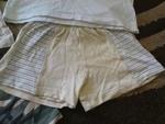 Лот от две блузки и два чифта панталонки joy1_DSC01109.JPG