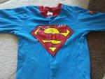 Страхотна пижамка със Супермен H&M joy1_DSC01123.JPG