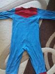 Страхотна пижамка със Супермен H&M joy1_DSC01125.jpg