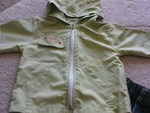 Лот дънки и якенце и подарък блузка joy1_DSC01128.JPG