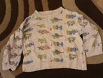 Памучна пижама joy1_DSC01324.JPG