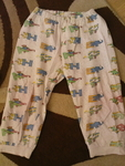 Памучна пижама joy1_DSC01325.jpg
