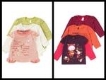 Нови блузки/туники George от Англия katrin7_17862917_1_800x600.jpg