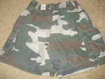 Нови американски камуфлажни дънкови панталонки katrin7_DSC04178.JPG