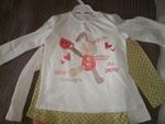 Нови блузки/туники George от Англия katrin7_P9190463.JPG